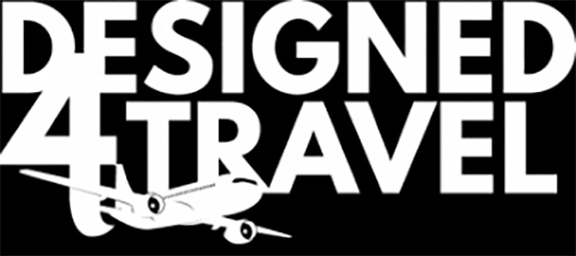 Designed4Travel