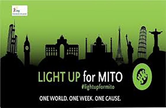 Light Up for Mito