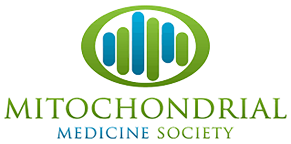 Mitochondrial Medical Society