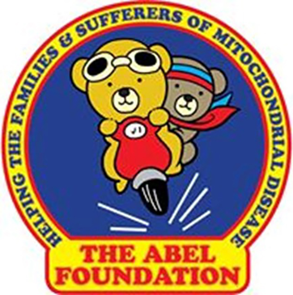 The Abel Foundation
