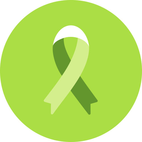 Charities - My Mito Directory for mitochondrial disease