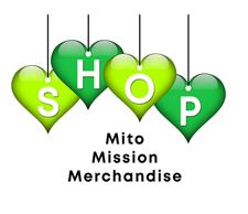 My Mito Mission Shop