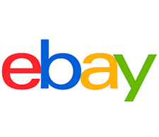 Fundraise on eBay